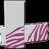 Радиаторы дизайнерские
