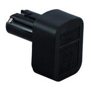 Uponor аккумулятор для пресса MINI32 запасной, артикул 1015703