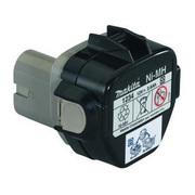 Uponor аккумулятор для пресса UP 75 запасной, артикул 1006949