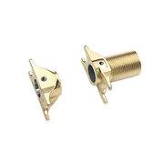 Комплект запрессовочных тисков 25/32 для REHAU Rautool H2, A-light2, A3, E3 12572591002