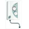 Электрические проточные водонагреватели Kospel серии EPA Opus