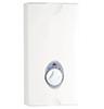 Электрические проточные водонагреватели Kospel серии EPV Luxus