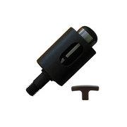 Калибратор для труб Prandelli 109.99.02.1