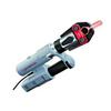 Пресс-оборудование. Инструмент для монтажа металлопластиковых труб