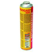 Газовый баллончик ROTHENBERGER MAXIGAS 400, 600 мл арт. 35570