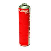 Газовый баллончик ROTHENBERGER MULTIGAS 300, 600 мл арт. 35510