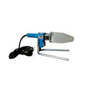 Fusitek 75-110 аппарат для раструбной сварки для полипропиленорвых труб и фитингов FT08403