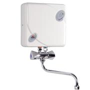 Проточный водонагреватель для раковины Kospel EPJ-4,4