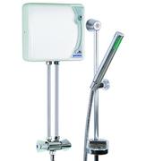 Проточный водонагреватель для душа Kospel EPJ-5,5 primus