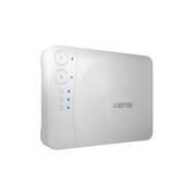 Модуль управления Neptun Smart