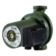 Циркуляционный насос DAB A 110/180 XM, 505809001