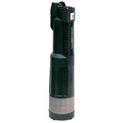 Погружной насос Dab Pump DIVERTRON 1000 M, арт. 60122623