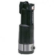 Погружной насос Dab Pump DIVERTRON X 1000 M, арт. 60122625