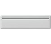 Электрический конвектор NOBO NFK2S 05 (электронный термостат NCU 1S), NFK2S 05