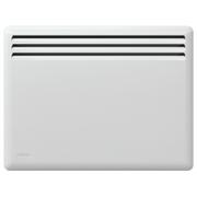 Электрический конвектор NOBO NFK4W 05 (электронный термостат), NFK4W 05