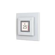 Термостат NOBO NTB-2R для теплых полов