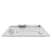 Электронный термостат NOBO R80 RDC 700
