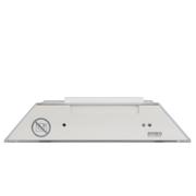 Приемник NOBO R80 RXC 700 без возможности регулирования