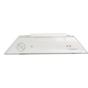 Блок NOBO R80 SXX для ведомой панели