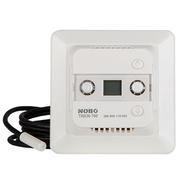 Комнатный термостат NOBO TRB 36 700 для теплых полов