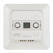 Центральный термостат NOBO TXB 700