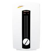 Напорный проточный водонагреватель STIEBEL ELTRON модель DHA 4/8, 073716