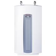 Напорный проточный водонагреватель STIEBEL ELTRON модель DHC 6 U, 073479