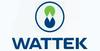 Электрические котлы WATTEK