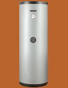 Бойлер косвенного нагрева Kospel SW Termo Max SW-120