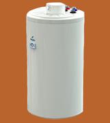 Hajdu с косвенным нагревом HR-T40