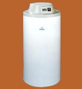 Hajdu с косвенным нагревом HR-N40