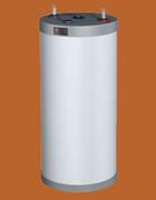 Бойлер косвенного нагрева ACV Comfort 160, 06631401