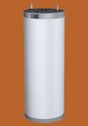 Бойлер косвенного нагрева ACV Comfort 210, 06631501
