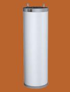 Бойлер косвенного нагрева ACV Comfort 240, 06631601