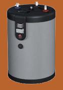 Бойлер косвенного нагрева ACV Smart Line STD 100L, 06602401