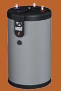 Бойлер косвенного нагрева ACV Smart Line STD 130L, 06602501