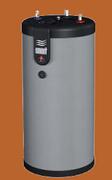Бойлер косвенного нагрева ACV Smart Line STD 160L, 06602601
