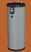 Бойлер косвенного нагрева ACV Smart Line STD 210L, 06602701