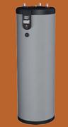 Бойлер косвенного нагрева ACV Smart Line STD 240L, 06602801