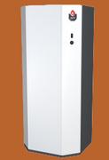 Бойлер косвенного нагрева ACV JUMBO 800, 06648501