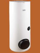 Бойлер косвенного нагрева Drazice OKC 300 NTR/BP, 121070101