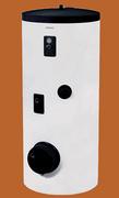 Бойлер косвенного нагрева Drazice OKC 300 NTRR/BP, 121090101