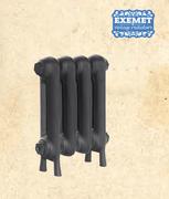 Чугунный радиатор EXEMET Prince 450/130/78