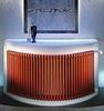 Стальные трубчатые радиаторы ZEHNDER CHARLESTON Тип 3