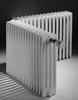 Стальные трубчатые радиаторы ZEHNDER CHARLESTON Тип 4