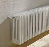 Стальные трубчатые радиаторы ZEHNDER CHARLESTON Тип 6