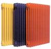 Стальные трубчатые радиаторы ARBONIA Тип 3