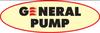 Циркуляционные насосы General Pump