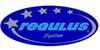 Конвекторы REGULUS