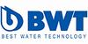 Фильтры для воды, умягчители, реагенты BWT